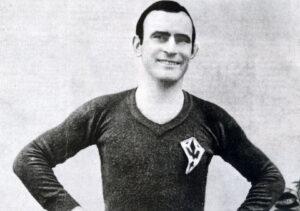 1930s AC Fiorentina