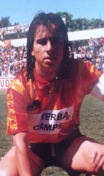 Claudio Elias