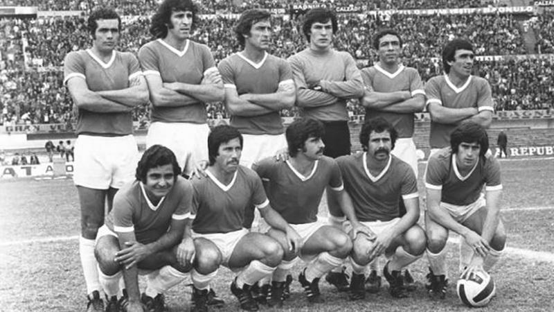 Defensor 1976